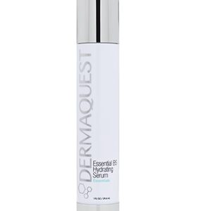 B5 hydrating serum