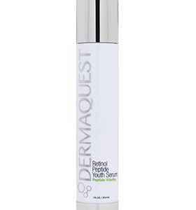 Retinol Peptide Youth Serum