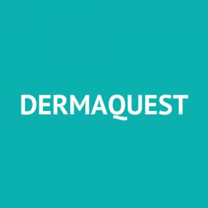 Dermaquest
