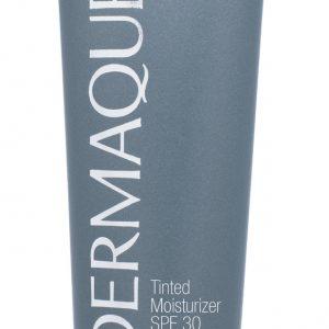 stem cell 3d tinted moisturizer