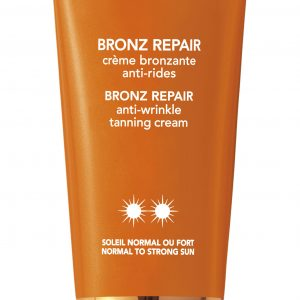 bronz repair soleil normal