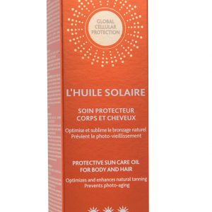 huile solaire extreme 3