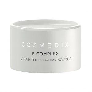 cosmedix-cosmedix-b-complex-skinbriteshop-didihuidexperts