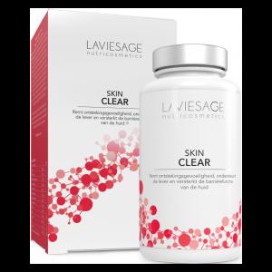 skin-clear-laviesage-skinbriteshop