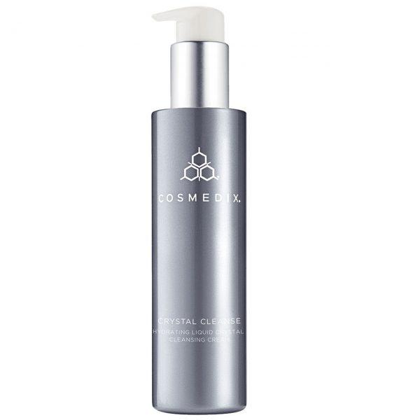cosmedix-crystal-cleanse-skinbriteshop-didihuidexperts